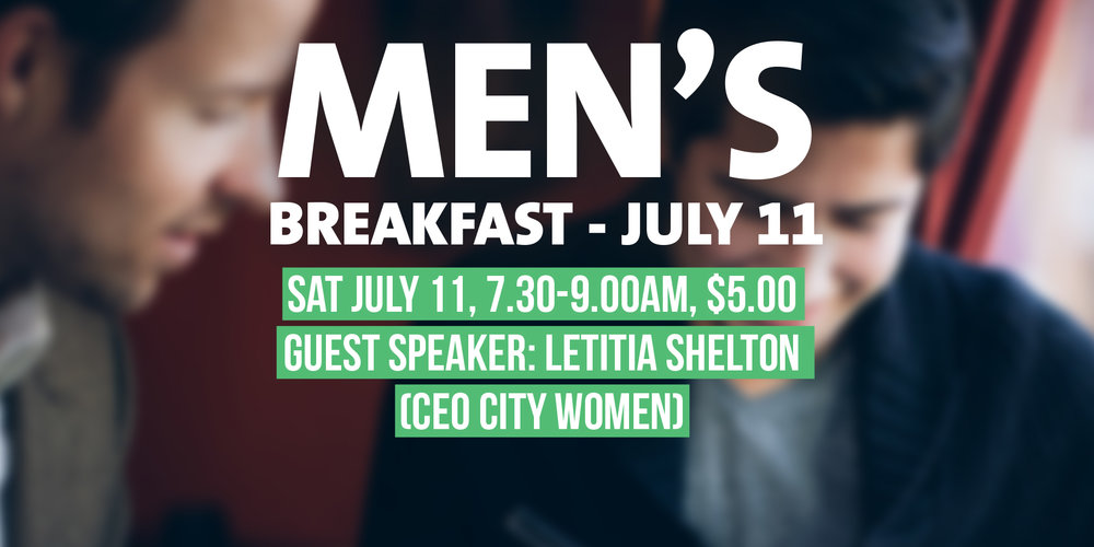 mens-breakfast-web-panel.jpg