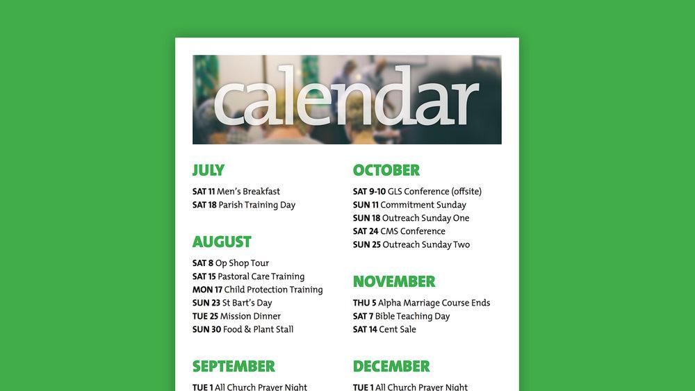 NEWS-Calendar.jpg