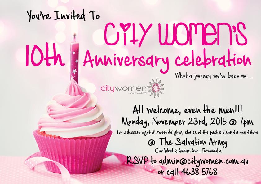 10th-Anniversary-Invite.jpg