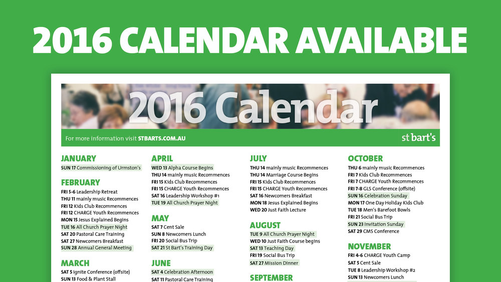 2016-Calendar.jpg