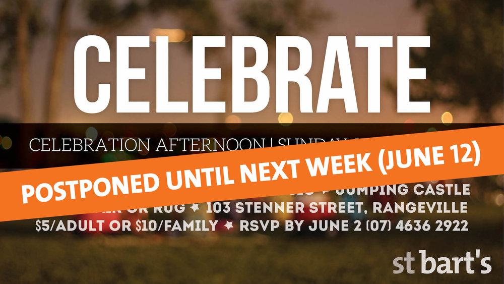 Celebration-Slides-Postpone.jpg