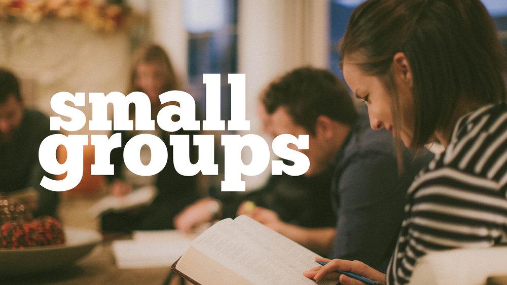 Small-Group-Slide.jpg