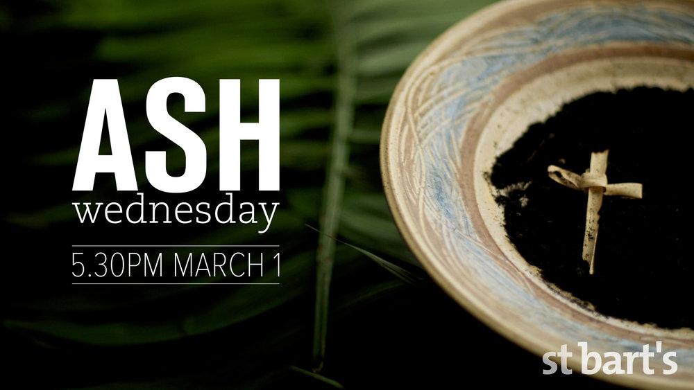 Ash-Wednesday-Slide.jpg