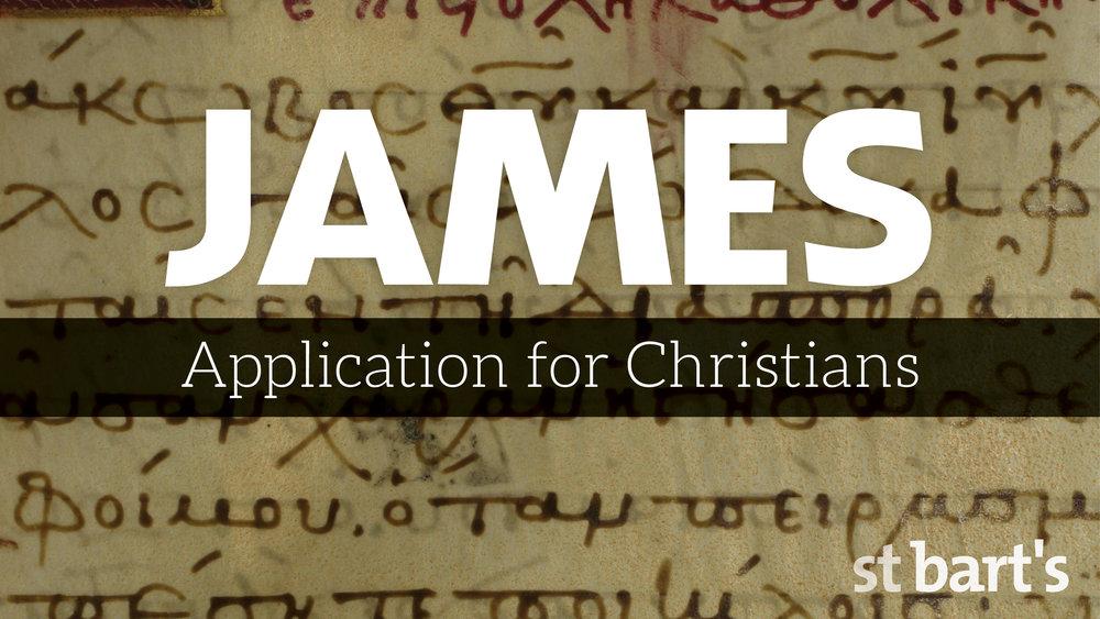 JAMES_SLIDES_.jpg