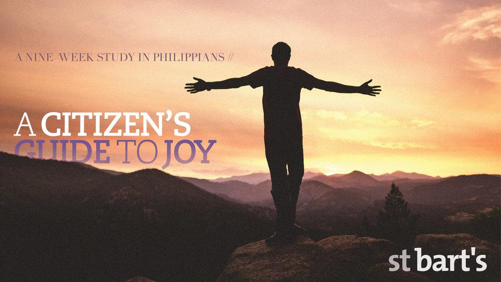 PHILIPPIANS_WIDESCREEN.jpg