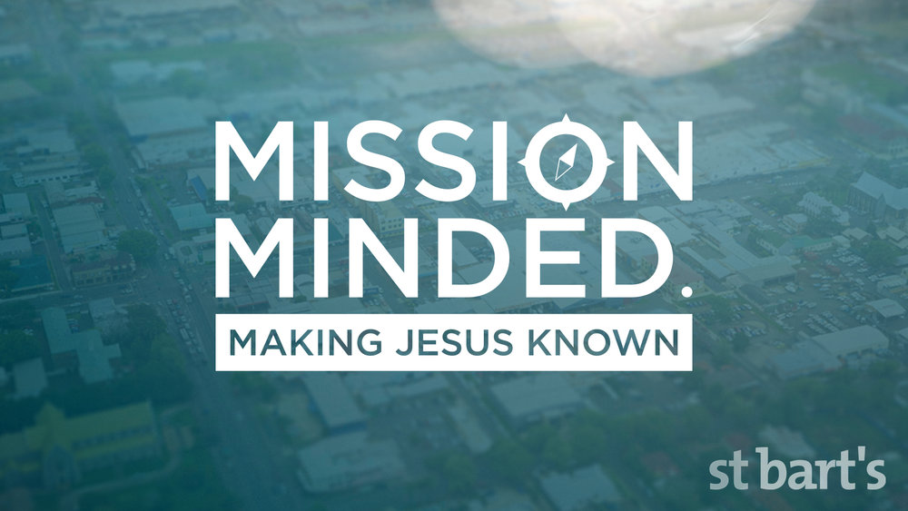 Mission-Minded-Slide-Full.jpg