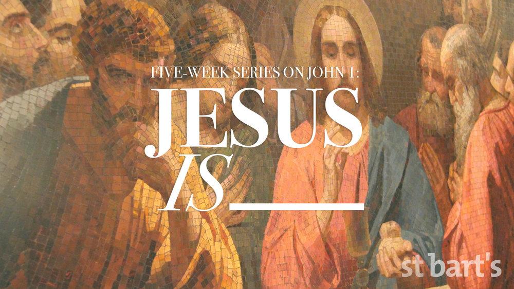 JESUS_IS_01.jpg