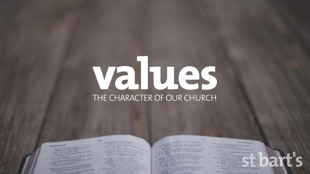 values_slide_title.jpg
