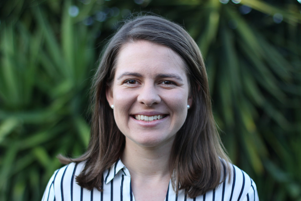 Amy Norman  Lay Minister (Discipleship)  amy@stbarts.com.au    St Bart's Kids (Sunday Morning) Disciple Makers 2019 Project One-on-One Discipleship