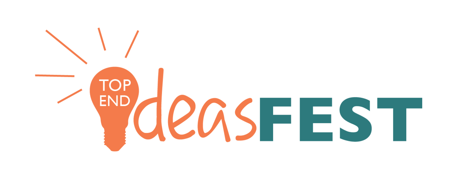Top End IDEAS FEST