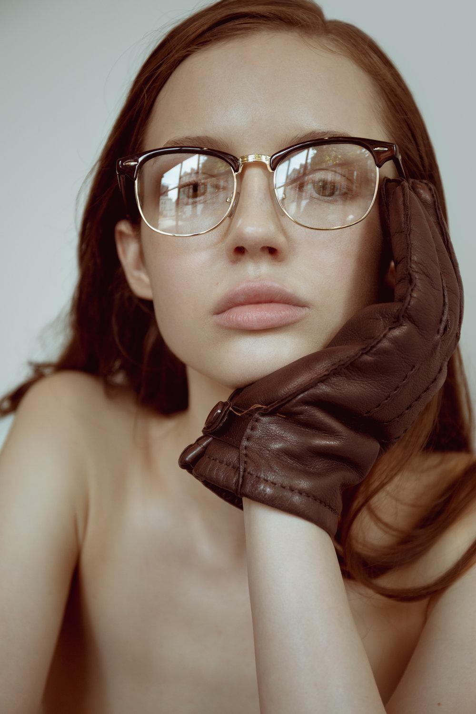 Harrods gloves