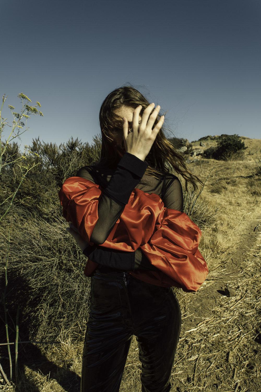 Ava Alexandra 238-Edit.jpg