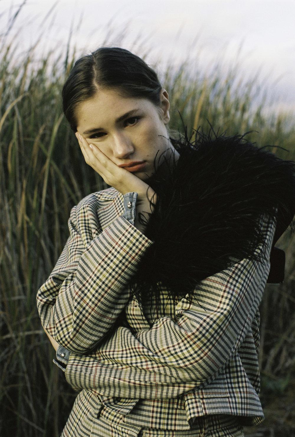 Ava Alexandra 601 FILM.jpg