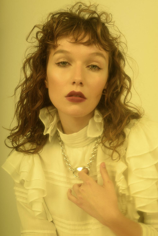 Gabriella Artiguez jewelry