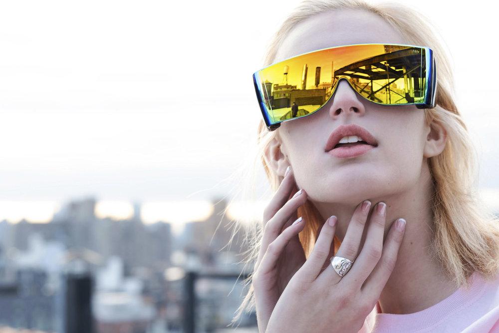 Dollskill sunglasses