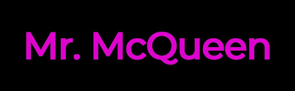 Mr. McQueen-logo.png