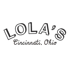 lolas-logo.png