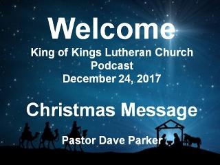 2017-1224 Christmas Eve (320x240) (2).jpg