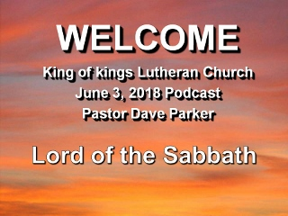 2018-0603 Lord of the Sabbath (320x240).jpg