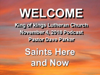 2018-1104 Saints Here and Now.jpg
