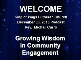 2018-1230 Growing Wisdom in Community Engagement.jpg
