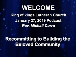 2019-0127 Recommitting to Community.jpg