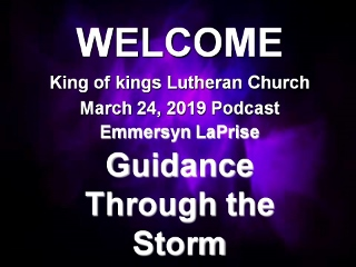 2019-0324 Guidance Through the Storm.pptx.jpg