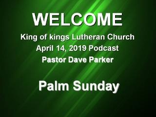 2019-0414  Palm Sunday.jpg