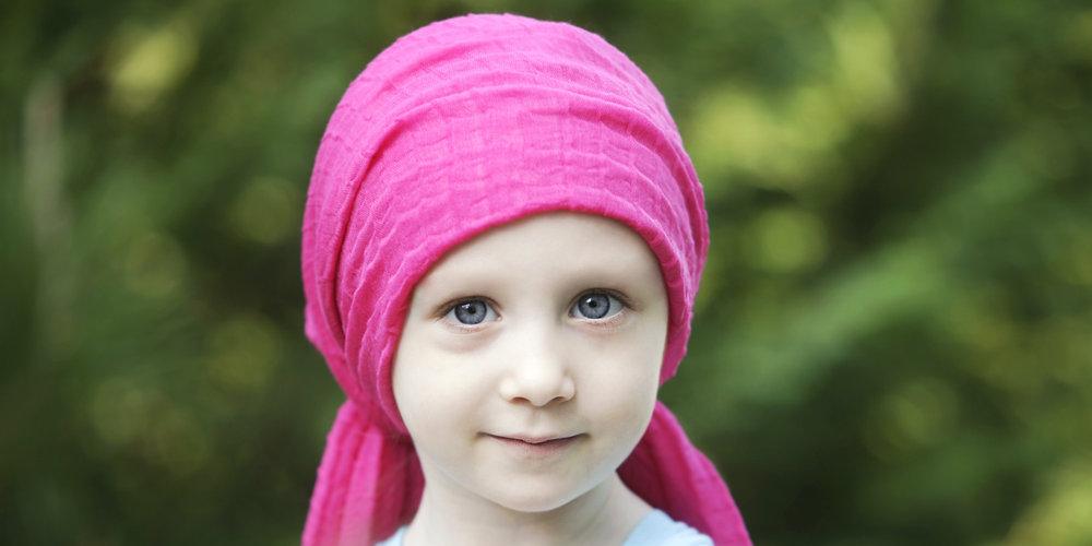 o-CHILD-CANCER-facebook.jpg