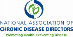 National Association of Chronic Disease Directors