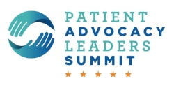 Patient Advocacy Leaders Summit (PALS)