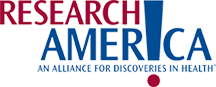 Research!America