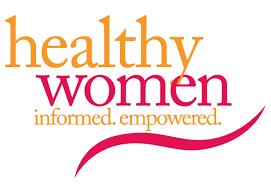 HealthyWomen