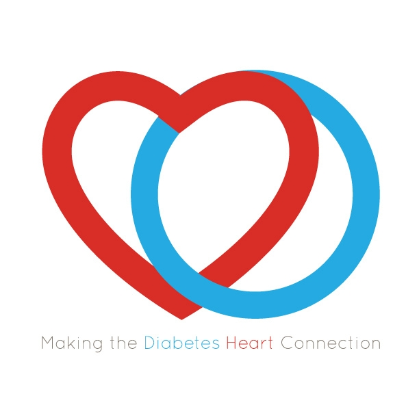Making The Diabetes Heart Connection