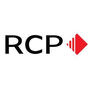 RCP.jpg
