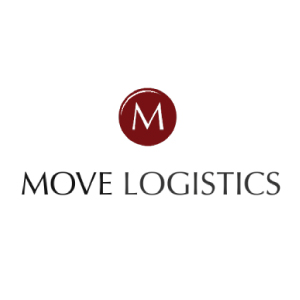 movelogistics.jpg