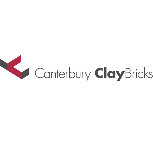 canterbury-clay-bricks-logo.png