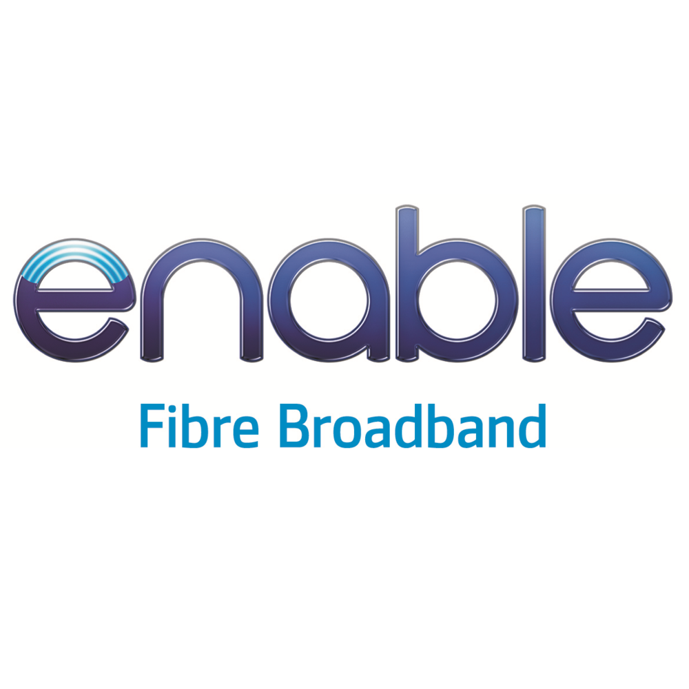 Enable Logo Square.png