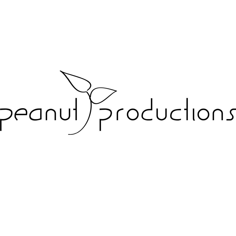 Peanut Logo - Square.png