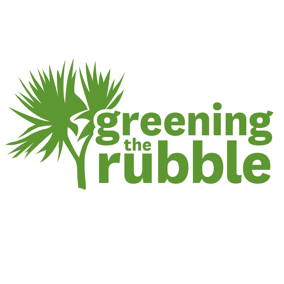 greening-the-rubble-logo square.png