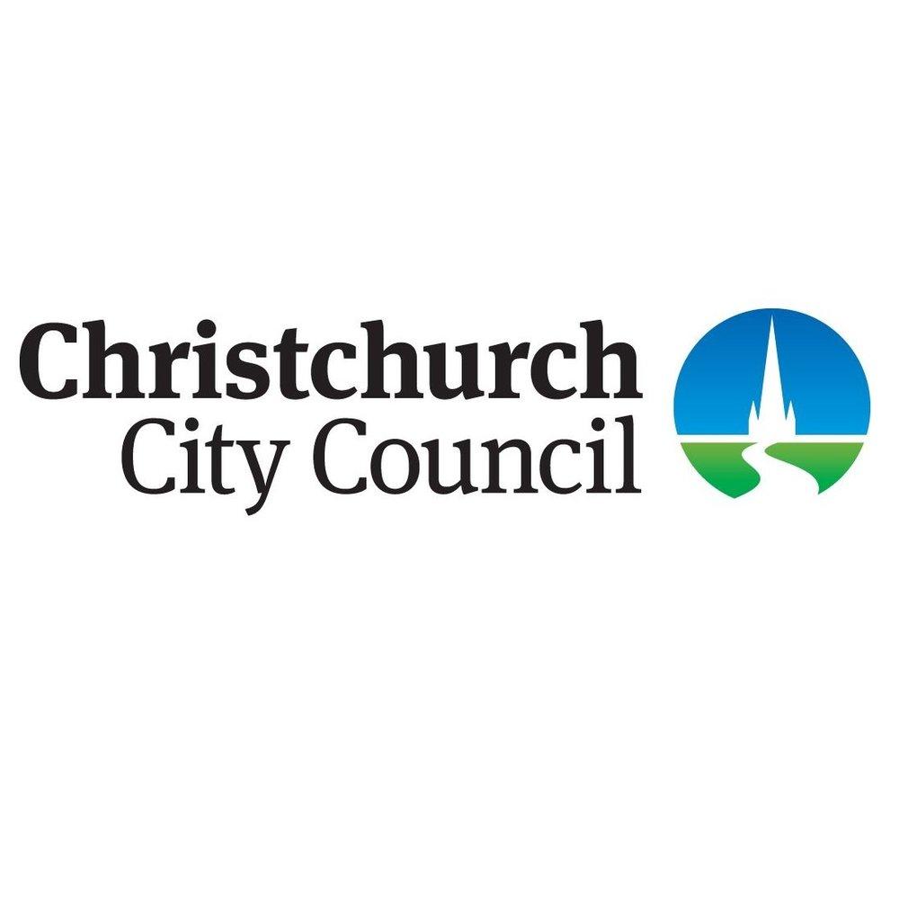 ChristchurchCityCouncilLogo.jpg