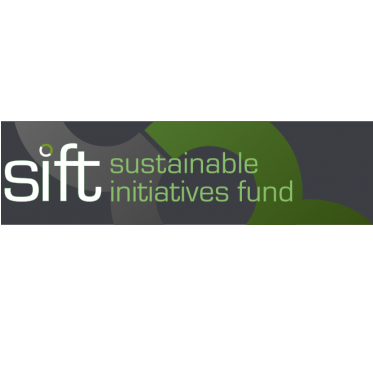 SIFT Logo.png