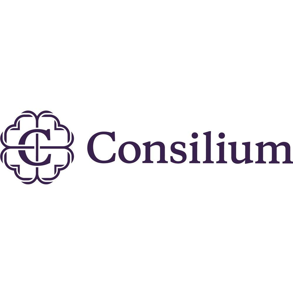 Consilium Logo_Square.jpg
