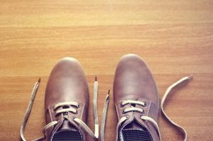 sneakers-300x199.jpg