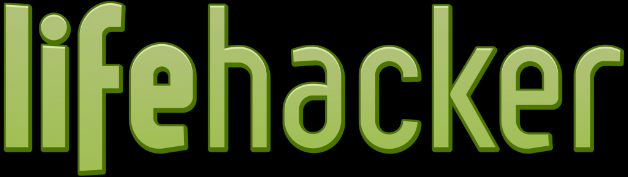 lifehacker-1024x289.png