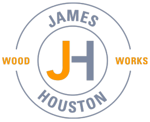 JamesHoustonWoodworkslogo.png