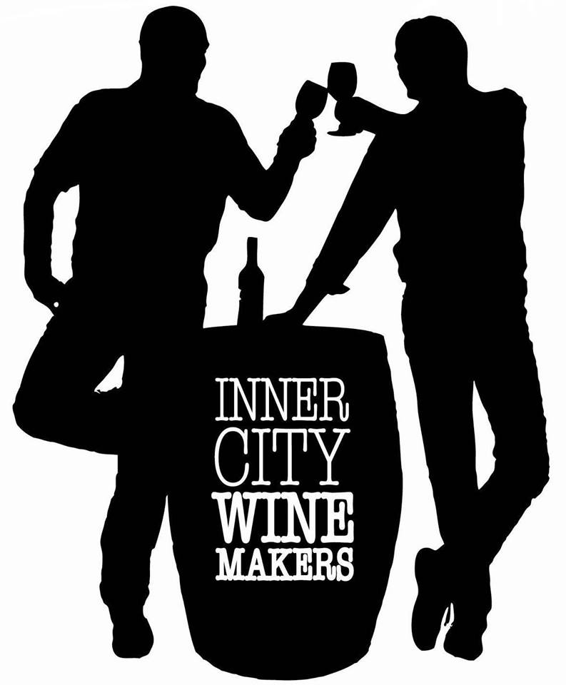 Inner City Wine Makers