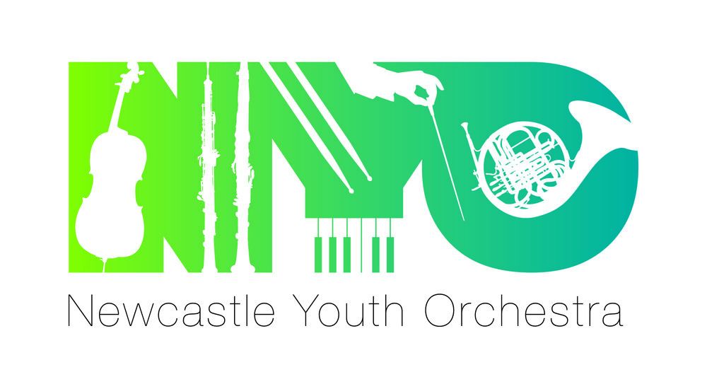 Newcastle Youth Orchestra