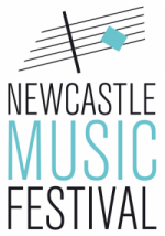 Newcastle Music Festival