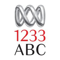 ABC 1233 Newcastle